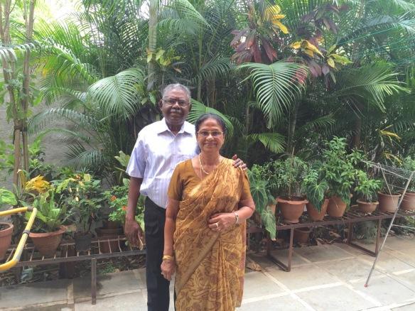 India June 2016 - 1 (67)
